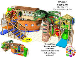 323 best children s ministry play spaces commercial indoor