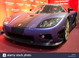 koenigsegg australia car koenigsegg stock photos u0026 car koenigsegg stock images alamy