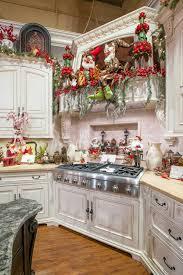 christmas home decor pinterest home decor pinterest home decor christmas luxury home design
