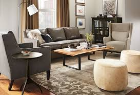 accent chairs for brown leather sofa leather sofa with accent chairs stupefy ulsga home interior 7