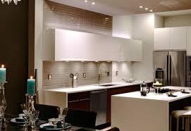 Kitchen Ceilings Ideas Kitchen Small Kitchen Ceiling Ideas Delightful Small Kitchen
