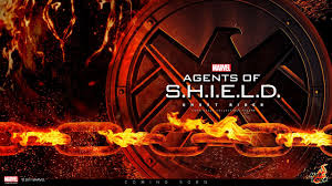 the shield ghost mask agents of shield ghost rider figure toy discussion at toyark com