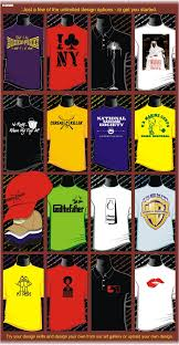 Event T Shirt Design Ideas My Favorite T Shirt Designs
