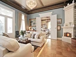 23 best interior paint colors images on pinterest interior paint
