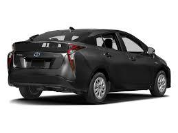 toyota prius 2017 toyota prius three carolina jtdkarfu5h3543486