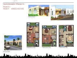 100 home design 7 marla 3 marla house map gharplans pk 5