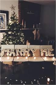 christmas proposal ideas 24 u2013 bridalore