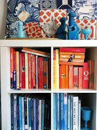 decorating with contrasting colors hgtv