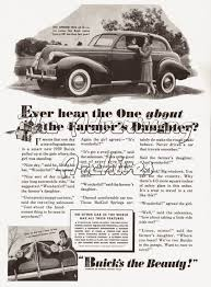 vintage cars 1950s the advertising archives classic uk cars from the pre 1950s