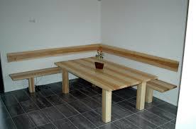Esszimmertisch F Eckbank Tische