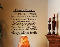 dr seuss quotes wall decals jen joes design creating wall image of family wall decals quotes