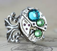 unique mothers jewelry 23 best custom made mothers rings images on