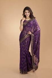 resham embroidery in jaal work makes indian clothing charming 32 best indian fashion images on pinterest indian dresses