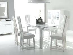Circular Glass Dining Table And Chairs Round Glass Dining Table And Chairs Round Glass Table With 6