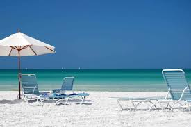 Beach Home Decor Store Best Place To Buy A Beach House On Floridas Gulf Coast White