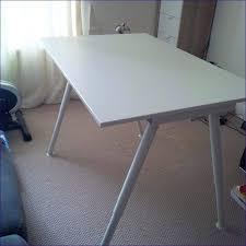acrylic desk mat custom size acrylic office desk acrylic office desk full size of storage large