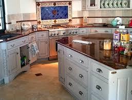 Pro Kitchen Design by Pro Kitchen Renovation