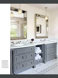 Grey Bathroom Cabinets Colored Bathroom Cabinets Grey Bathroom Cabinets