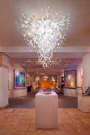 Chandelier Gallery Luxury Glass Chandeliers Gallery Robert Kaindl
