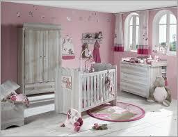 aubert chambre bebe chambre bebe aubert 462203 la cabane de calys décoration