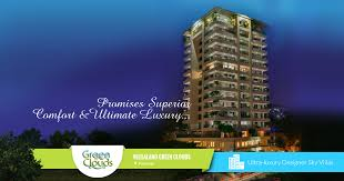 Ultra Luxury Apartments Ready To Occupy Apartments Kochi Builders Premium Flats For Sale