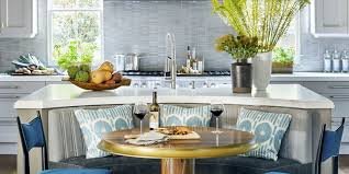 House Beautiful Dining Rooms by 2016 House Beautiful Kitchen Of The Year Matthew Quinn
