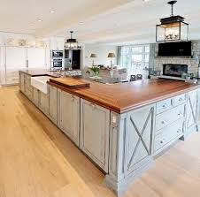 kitchen island construction stunning roller kitchen island décor kitchen gallery image and