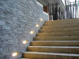 Recessed Lighting Fixtures Home Depot Lighting Home Design Ideas