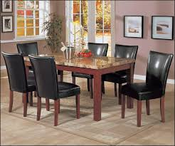 Big Lots Kitchen Furniture Never Before Told Story About Big Lots Kitchen Chairs This Is My
