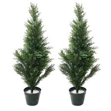 Outdoor Topiary Trees With Lights Diy Disney Freestanding Tree With Multi Function White Lighted