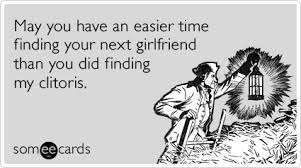 Breakup Memes - funny breakup memes ecards someecards