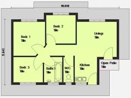 inspiring house plans for sale online modern house designs and