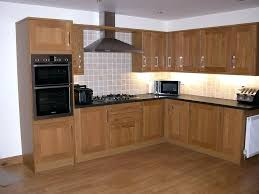 Replacement Kitchen Cabinet Doors With Glass Inserts Replacing Kitchen Cabinets Replacing Kitchen Cabinet Doors With