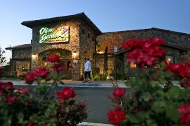 unlimited soup salad and breadsticks just 6 99 at olive garden