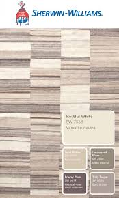 sherwin williams taupe sherwin williams paint color palette and a giveaway