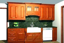 kitchen cabinet pictures kitchen cabinet valance pizzle me