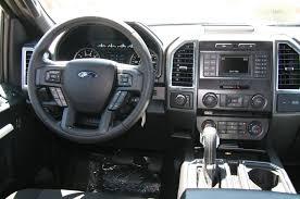 2015 F 150 Vs 2014 F150 2015 Ford F 150 Supercrew Xlt 4x4 2 7l Ecoboost First Drive