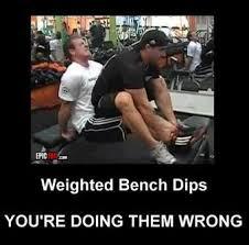 Workout Partner Meme - workout memes collection 17 famous fitness fails for fun