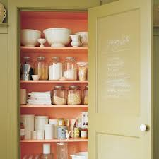 small apartment kitchen storage ideas storage ideas for small apartment kitchens awesome kitchen storage