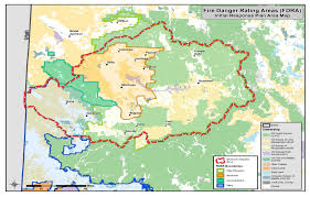 Blm Colorado Map by Montrose Interagency Dispatch Center Mtc Homepage