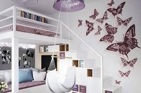 chambre mezzanine fille chambre fille lit superpose chambre fille mauve avec lit mezzanine