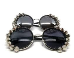 sunglasses black friday sale black friday sales etsy