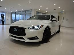 nissan altima coupe for sale montreal used 2017 infiniti q60 coupe 3 0t red sport 400 for sale in