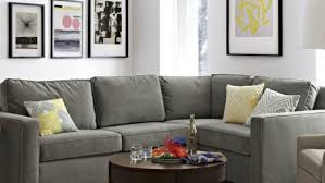 West Elm Sectional Sofa Oregonbaseballcaign Sectional Sofas