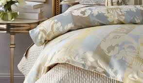 duvet designer duvet covers glamorous purpose of duvet cover