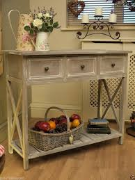 Shabby Chic Hall Table 167 best shabby chic images on pinterest home at home and book