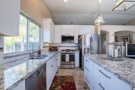honeycomb home design transitional farmhouse kitchen remodel reveal honeycomb home