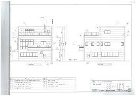Darling Patio Homes by Property Sales No 13 Wago