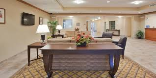 Used Office Furniture Fayetteville Nc by Fayetteville Hotels Candlewood Suites Fayetteville Fort Bragg