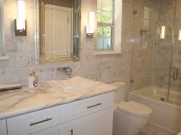 60 beautiful urban farmhouse master bathroom remodel average